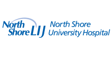 north-shore-university