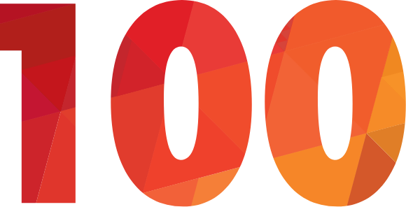 http://innovaremedia.com/wp-content/uploads/2019/03/100-letters.png